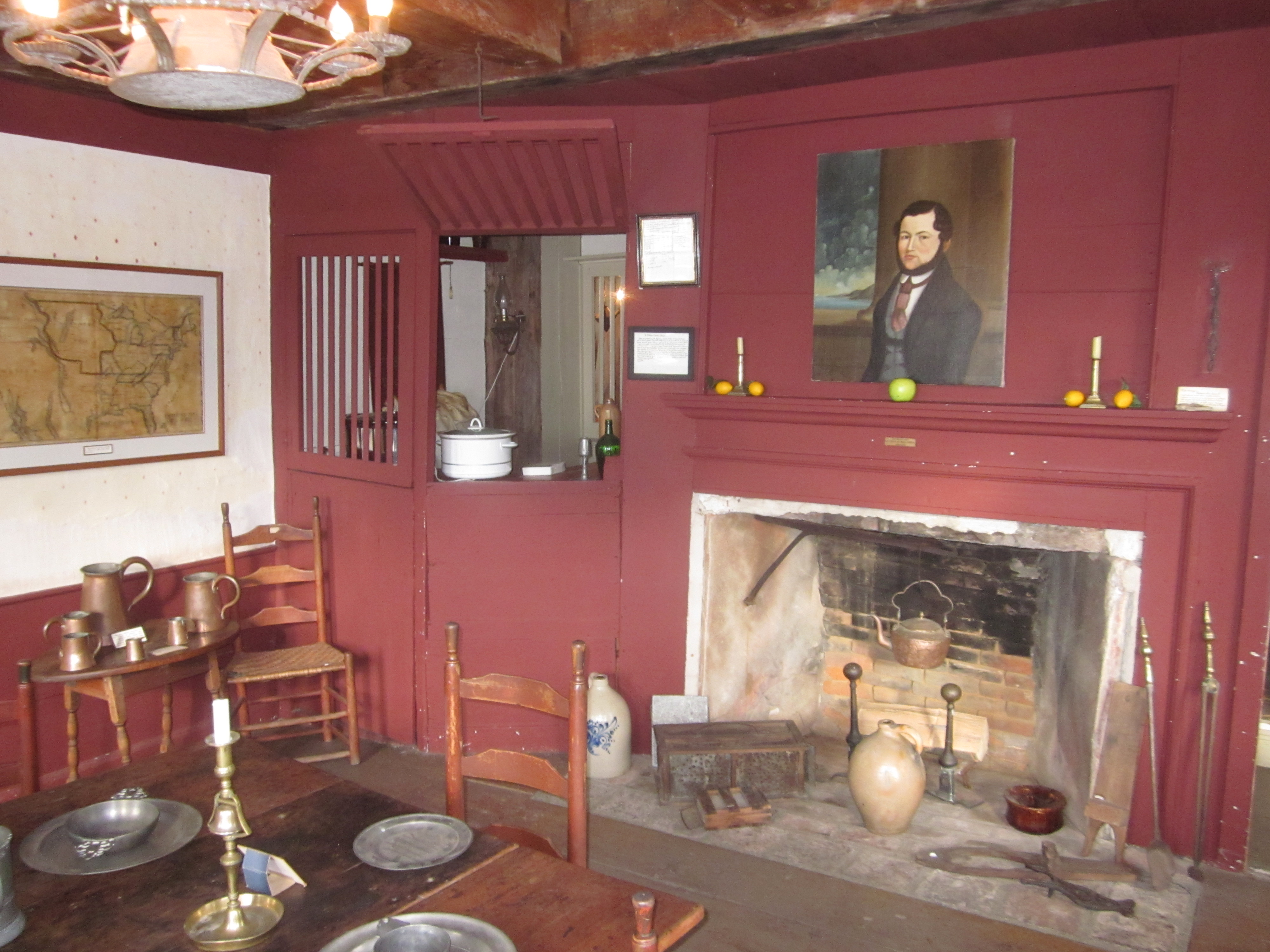 pin our refined bed vermont welcome a offers to country inn breakfast woodstock and