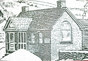 WML Library Logo
