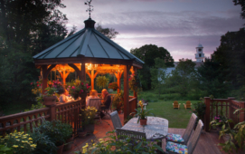 Weston-Exterior-Gardens-10-L